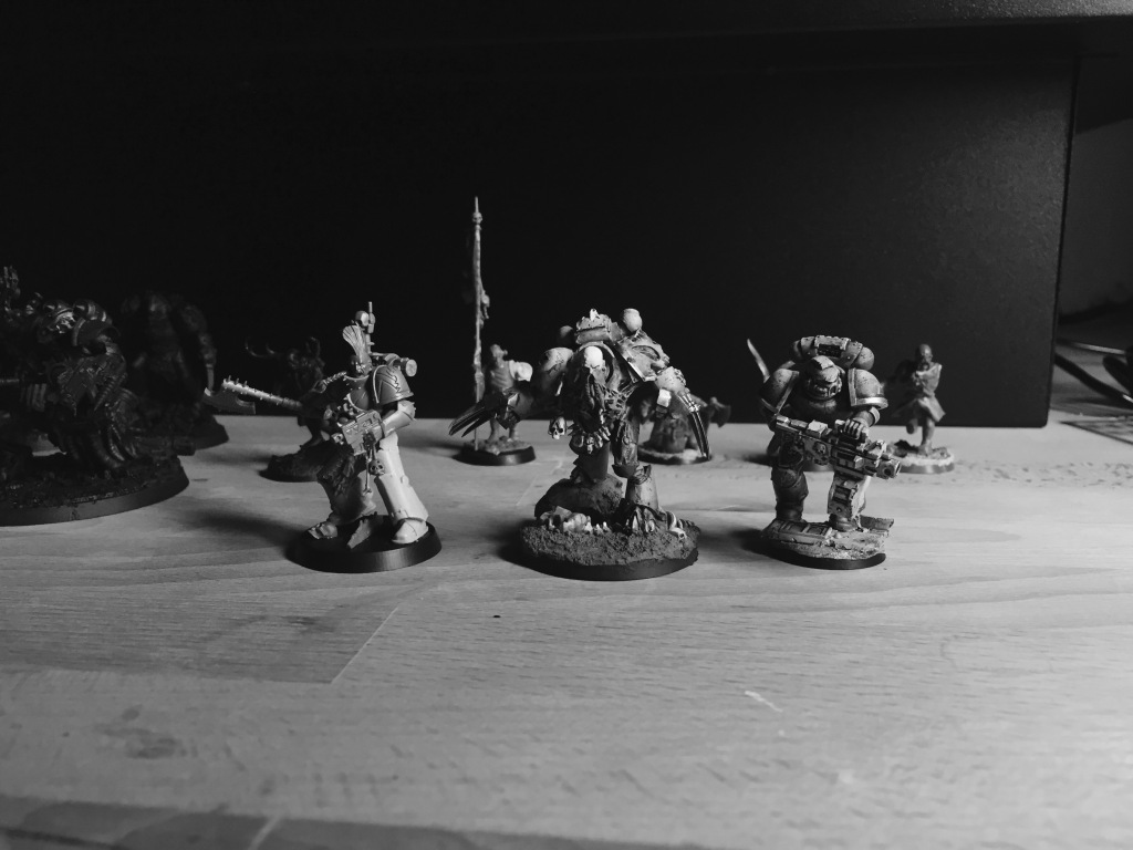 wipWYRD7comparisonVlkaVLegion