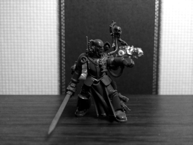 689920_md-Inquisitor, Ordo Malleus