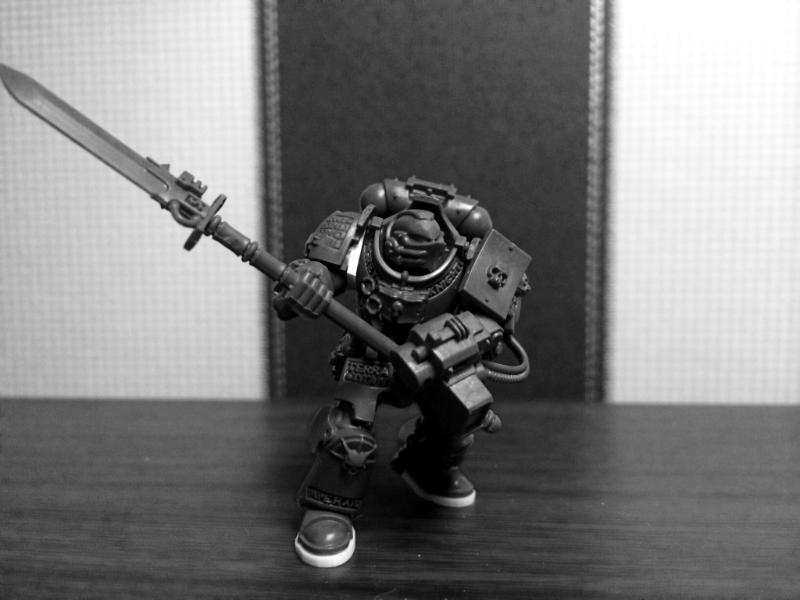 689923_md-Grey Knights, True Scale