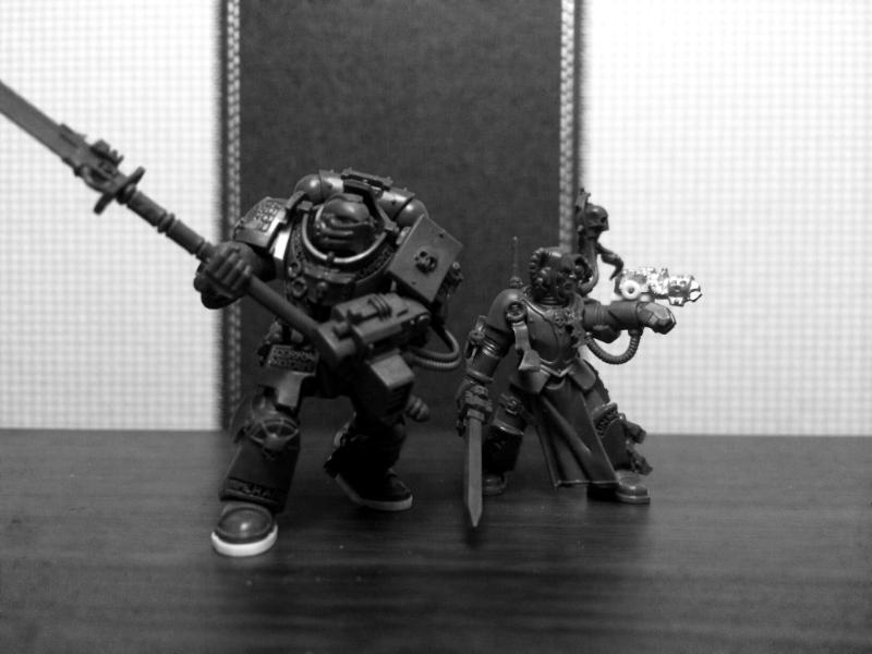 689925_md-Grey Knights, Inquisitor, True Scale