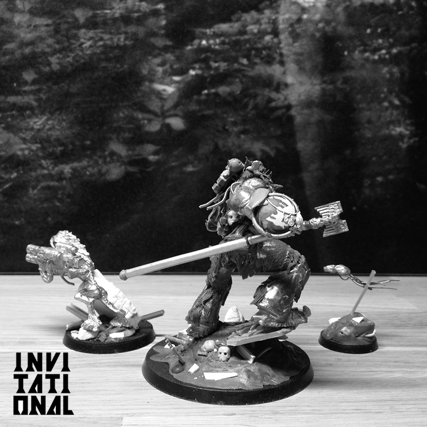 WULFEN_invitational_001