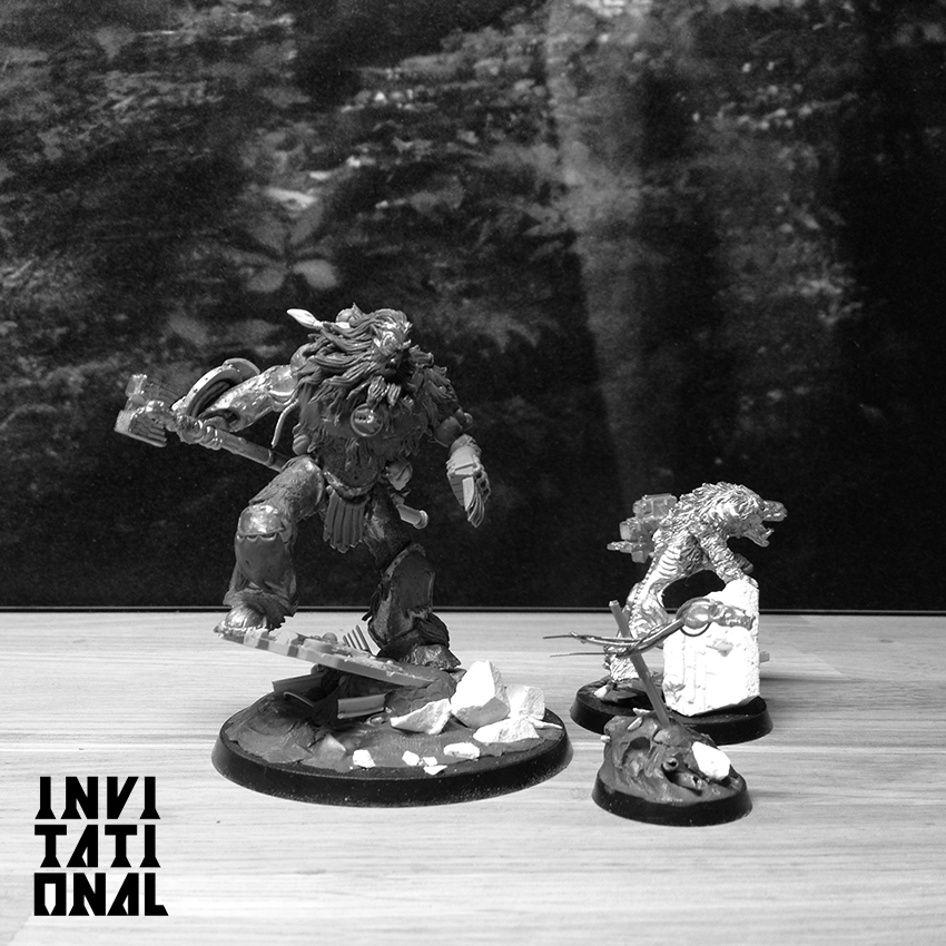 WULFEN_invitational_003
