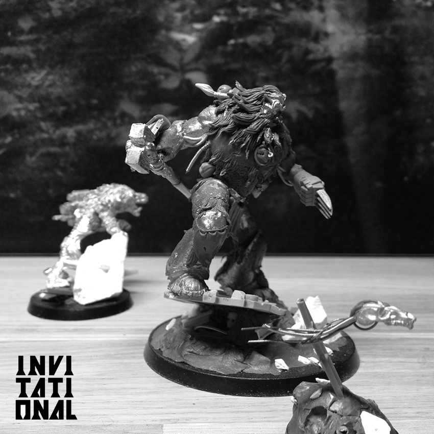 WULFEN_invitational_005