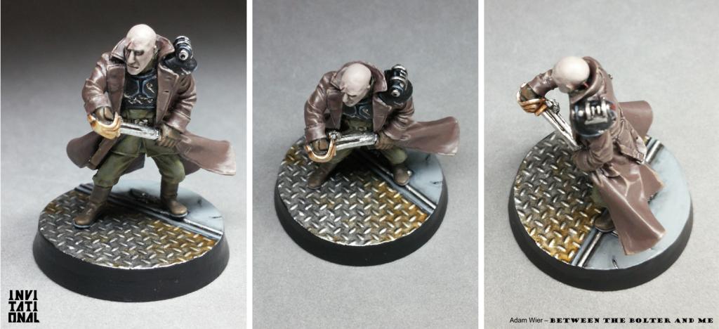 Inquisitor top