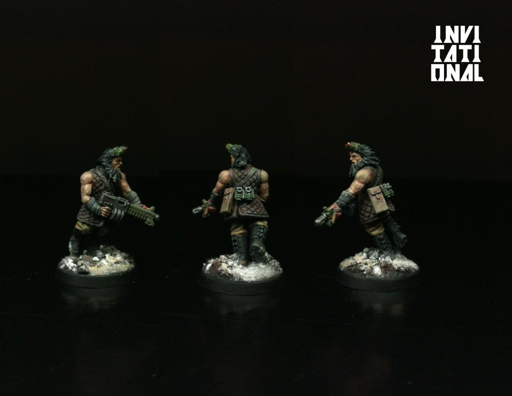 Inv.barbarian