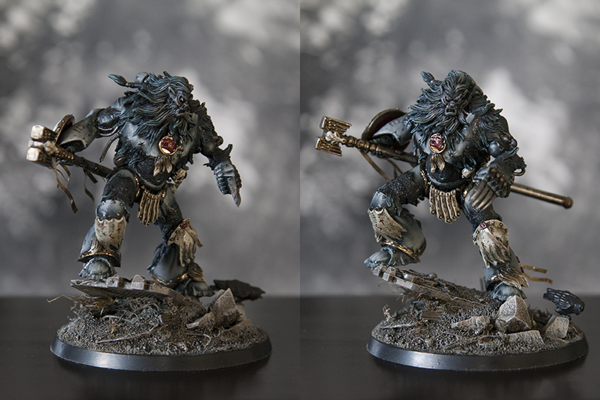 WULFEN_collage_002