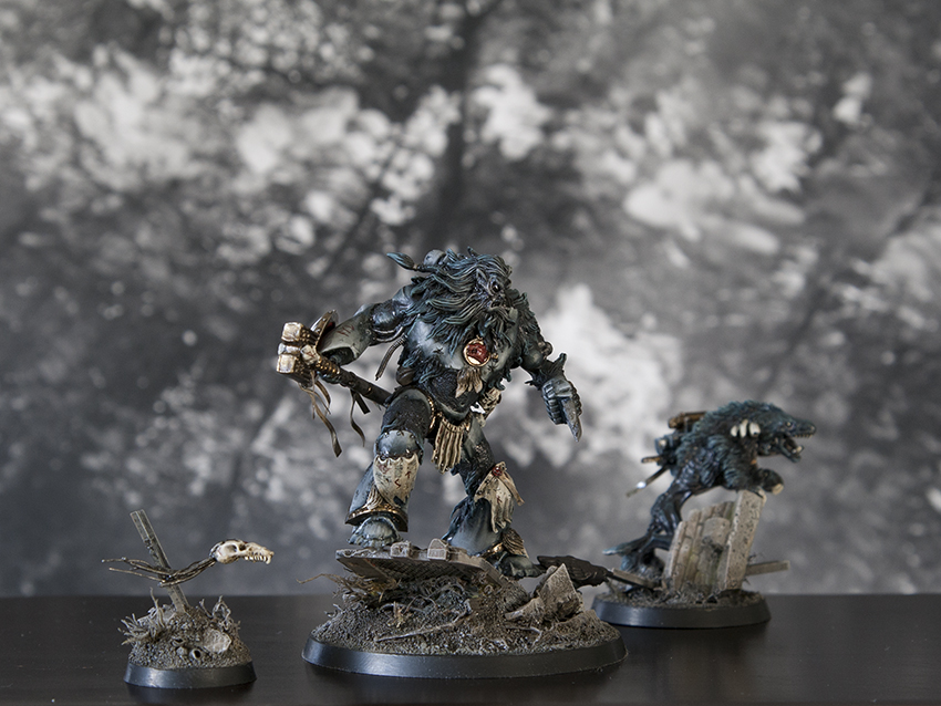 WULFEN_group_002