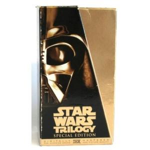1703468-video-cassette-vhs-starwars-special-edition-trilogy-box-set-0
