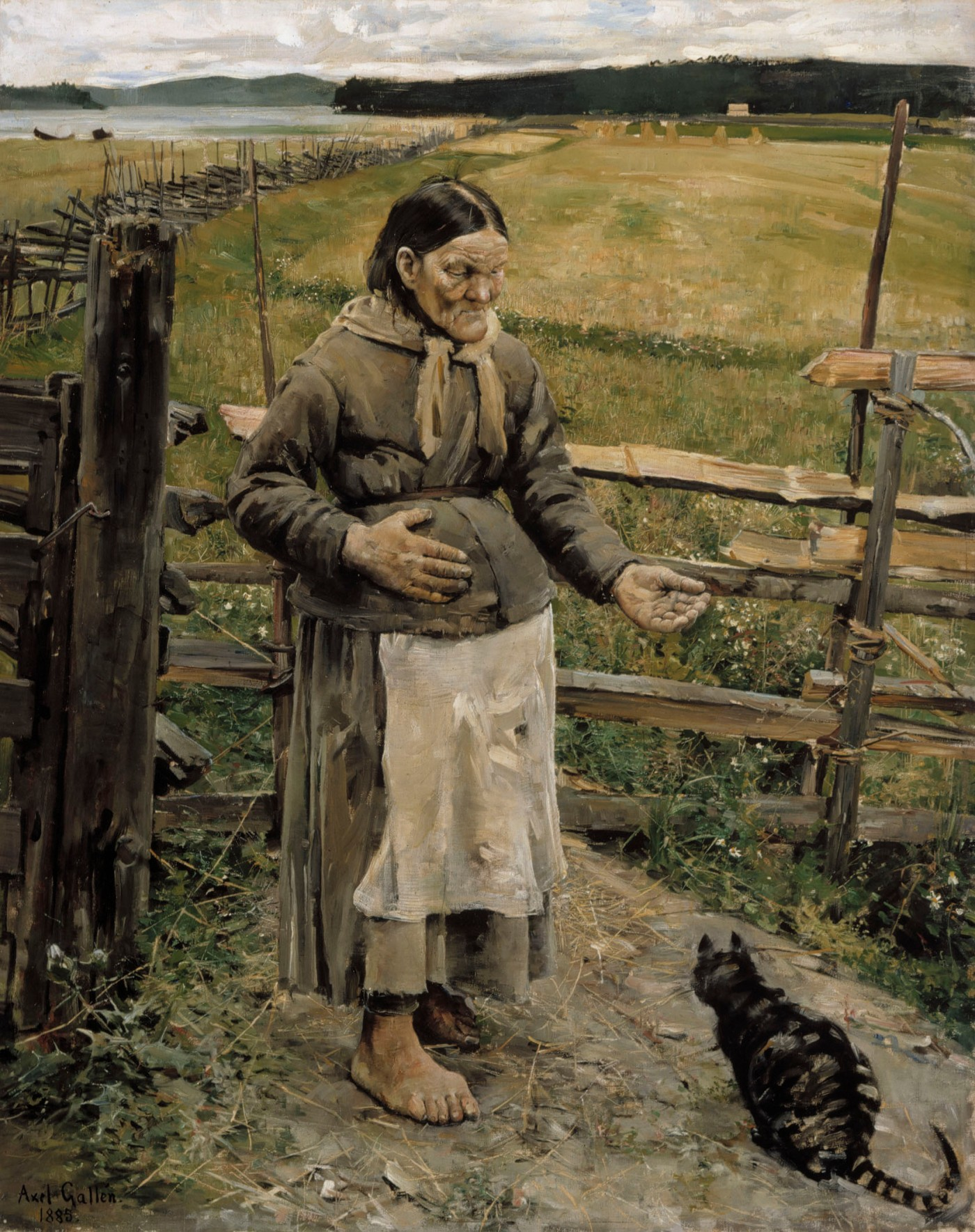 The-Old-Woman-and-the-Cat-Akseli-Gallen-Kallela-1885.jpg
