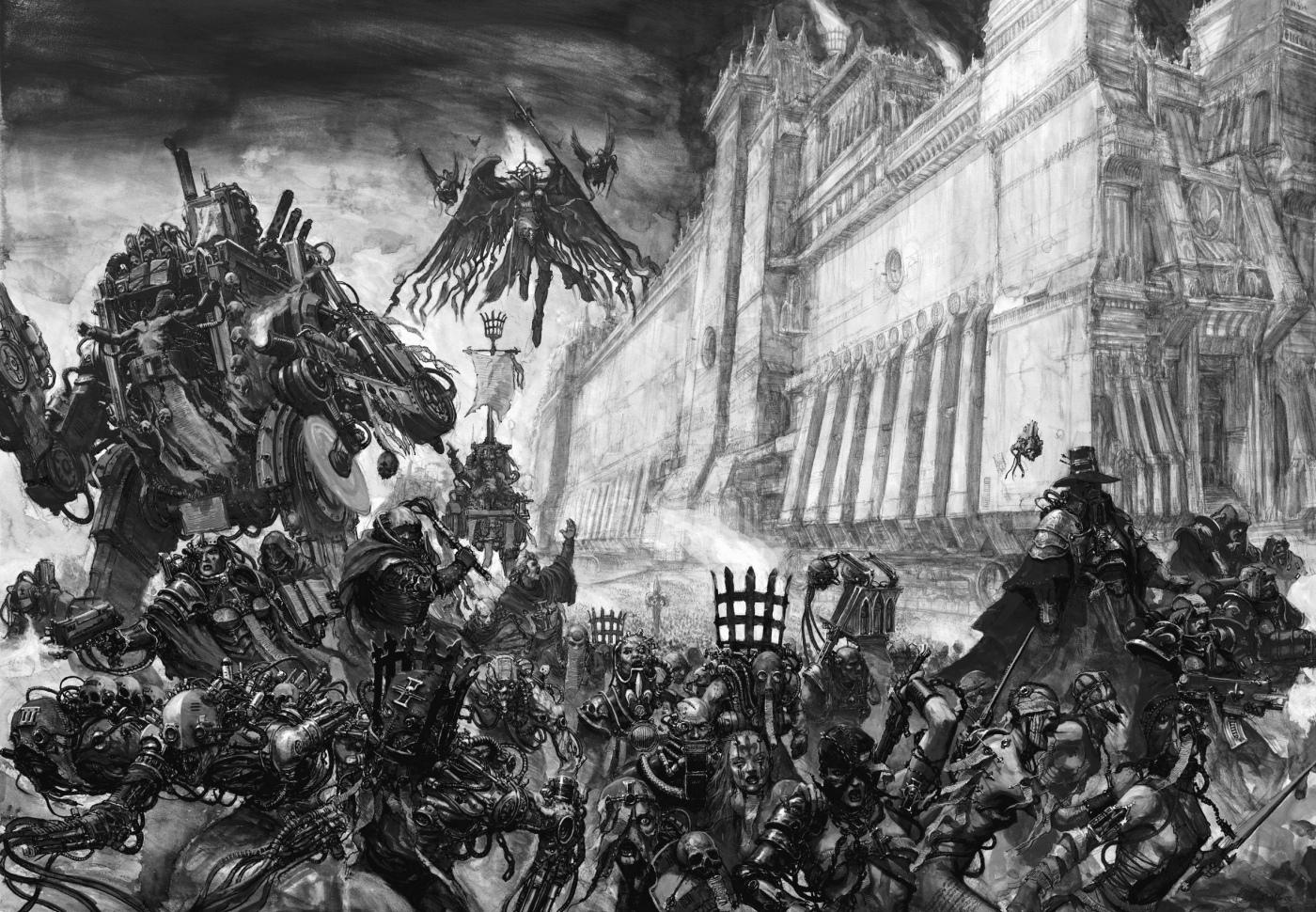 warhammer-40000-art-d0bfd0b5d181d0bed187d0bdd0b8d186d0b0-imperium-322656