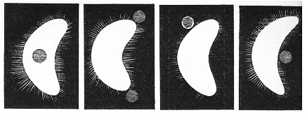 Fontana_Venus_Satellites