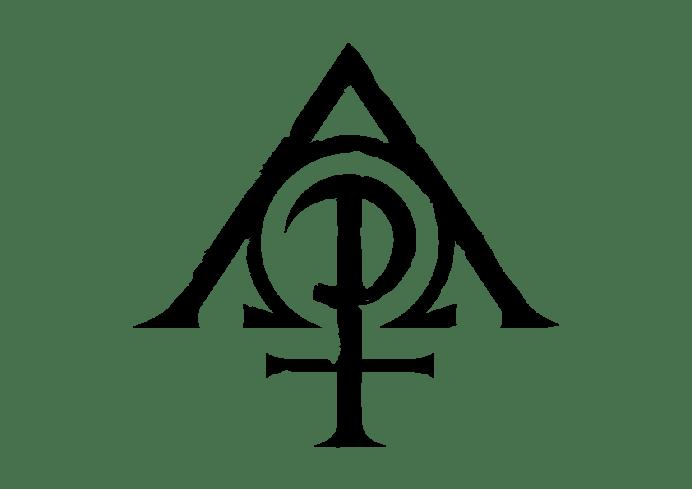 Pilgrym_logo_2
