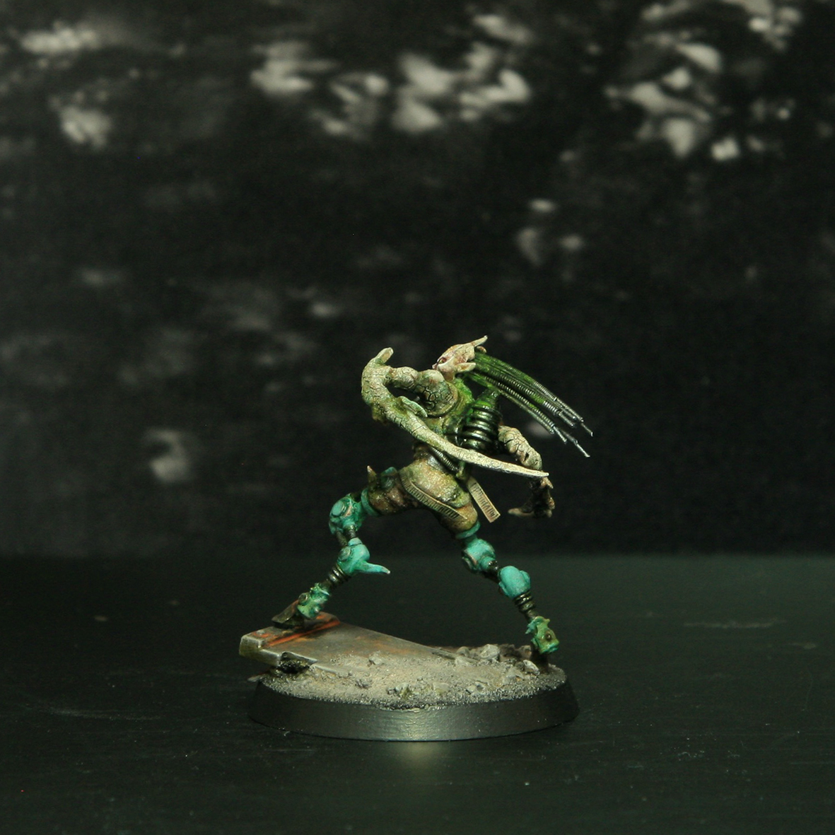 THORN_GUARD_003_20_20_IMG_1085