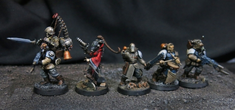 Convert Or Die Invitational Submission (1)