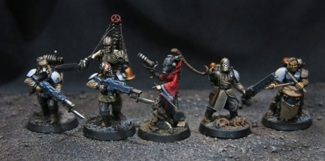 Convert Or Die Invitational Submission (2)